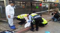 שבע שנים לפיגוע: הודיה נחמה אסולין נפטרה מפצעיה