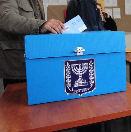 כך או כך: הערבים יכריעו את תוצאות הבחירות