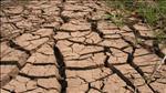 צפו: הלכות רעידות האדמה והקשר לגאולה