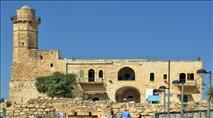 מה היה סופו של הדו שיח בין נבל לאנשי דוד?