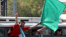 הפגנת המשפחות השכולות: לא לשחרור מחבלים