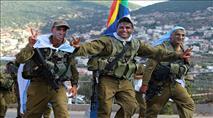 נציב קבילות החיילים: לאכוף מכסות קצינים בני מיעוטים