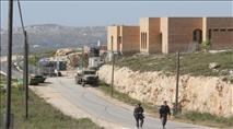 תג מחיר: המדינה תפצה את 'עוד יוסף חי' במאות אלפי שקלים