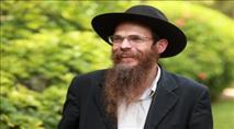 'אומת הסטארט-אפ' - מהי החכמה הישראלית?