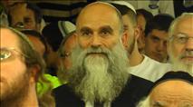 מלחמת דוד בפלשתים ובארם
