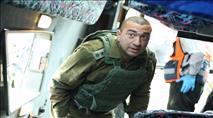 """העתירה נדחתה: אל""""מ ישראל שומר לא יועמד לדין"""