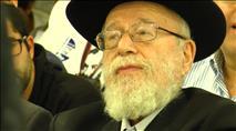 """הרב ליאור על הקול היהודי: """"קול יהודי שכשמו כן הוא"""""""