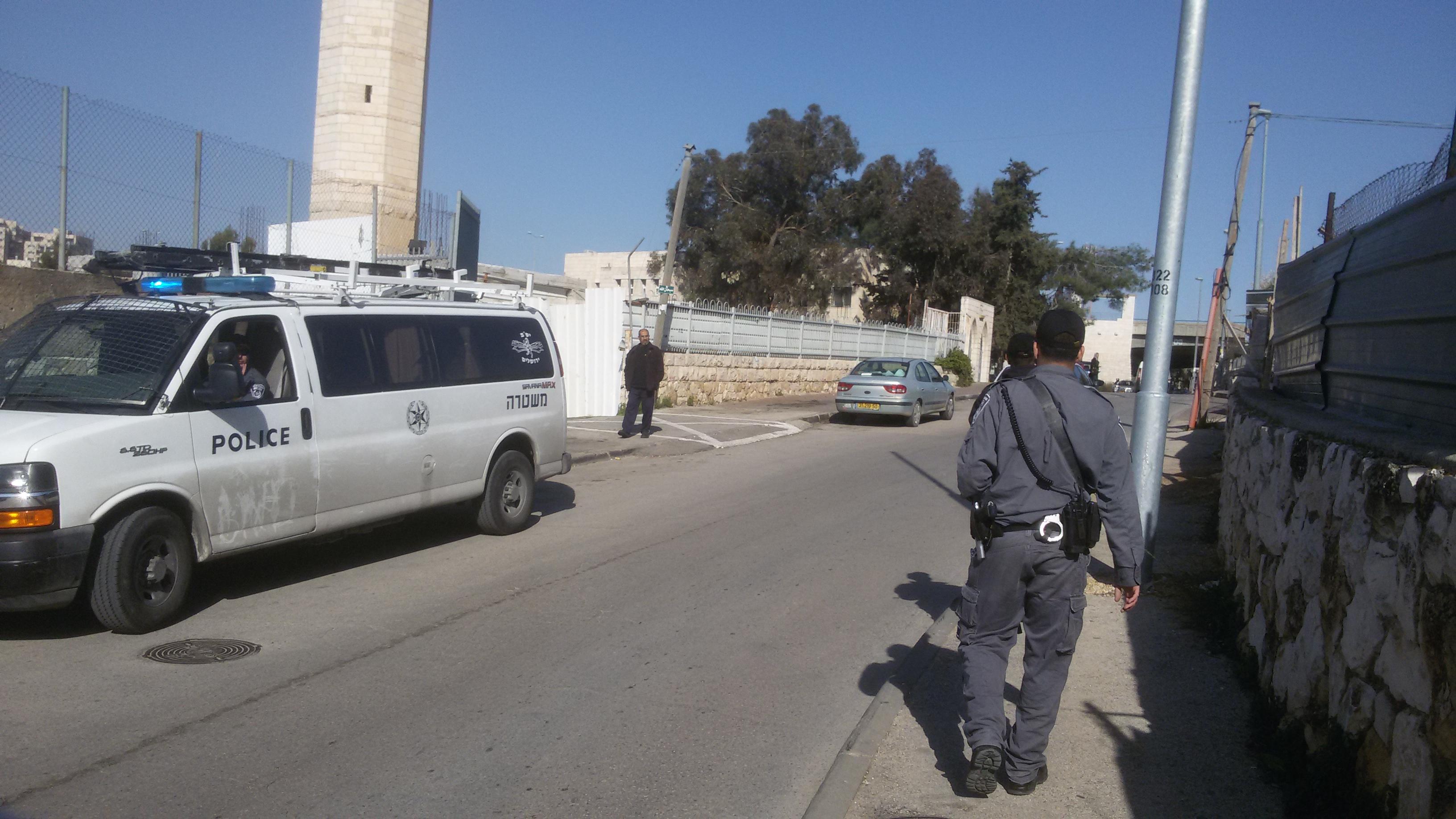 """שנתיים מאסר לערבי שהדיח את מרים פרץ ז""""ל לשימוש בסם"""
