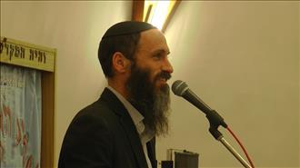 השלטון היהודי בארץ ישראל