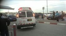"""מאסר עולם למחבל בן ה-14 שרצח את ינאי ויסמן הי""""ד"""