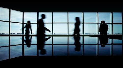 שקרים ומניפולציות בעסקים