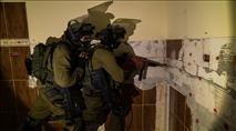 """משפחתו של הרב אוחיון הי""""ד לאלוף: הרוס את בית המחבל"""