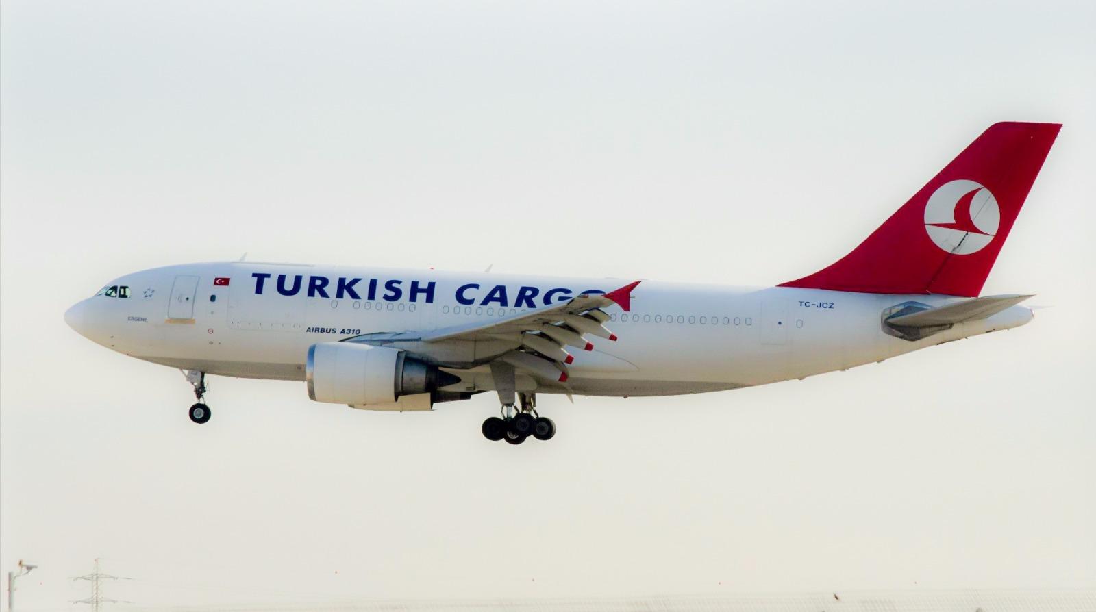 מטוס נוסעים קובי ריכטר TPS