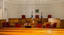 """שופט בג""""ץ לנציבות: """"לציבור יש זכות לא להתחנך"""""""