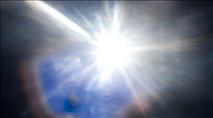 בשבת: עלייה ניכרת במידות החום