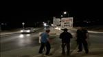 חווארה: יהודים הפגינו במחאה על התקפות הטרור