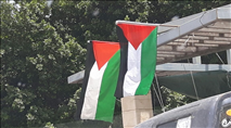 פוליטיקאים ואנשי שמאל חגגו למחבל ערבי אזרח ישראל