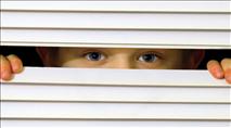 עיניים קדושות