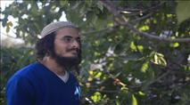 הערב: סרטו של אברהם שפירא על מאיר אטינגר