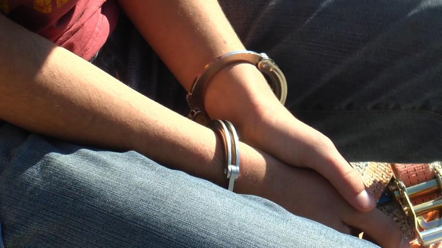 עררי התביעה והסנגוריה נדחו - הקטין ישוחרר