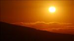 התחזית: התחממות ועלייה נוספת בטמרפרטורות