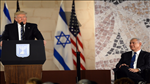 """ארצות הברית: """"יהודה ושומרון לא 'כיבוש'"""""""