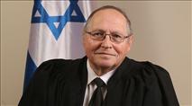 מה לשופט רובינשטיין ולאנשי מוקד הסיוע למסתננים?