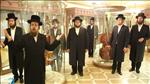 מקהלת מלכות בקליפ חדש - 'הללויה'