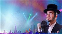 """שלומי ורצברגר בסינגל בכורה - """"קולות"""""""