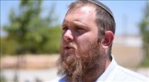 לחזק את מהפיכת התרבות היהודית