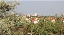 1,000 יחידות דיור אושרו ביהודה ושומרון - בהתיישבות זועמים