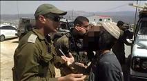 אלימות קשה ביצהר: שוטרים מנעו טיפול רפואי