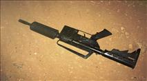 חוסל המחבל שביצע את פיגועי הירי בבנימין