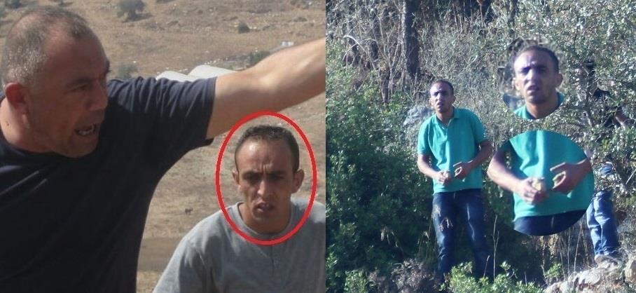 בעקבות חשיפת הקול היהודי: הפורעים הערבים נעצרו