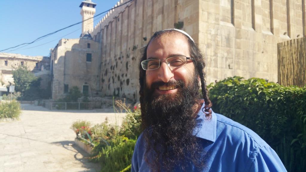 צילום: הקול היהודי