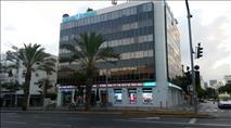 בוואלה וב-ynet מכרו כתבות ל'ישראל-ביתנו'?