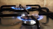 סערת ה'חגז' – האם מותר לכבות גז באמצעות נטרול החיישן?