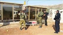 """הרב ערוסי: """"טרוריסט הוא לא עבריין פלילי אלא לוחם"""""""