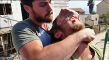 נציב התלונות: להרחיק שוטרים החשודים באלימות