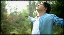 יאיר הראל משחרר סינגל חדש: 'צא ליער'