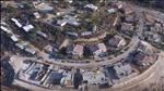 כ- 60 יחידות דיור אושרו להפקדה בנגוהות