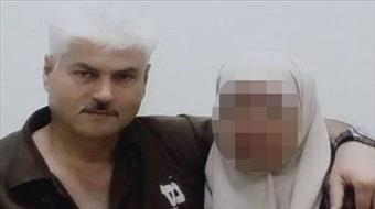 צילומי המחבלים הכלואים בזכות שביתת הרעב?