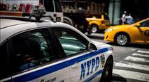 """אנטישמיות בארה""""ב: רב חב""""ד הותקף בניו יורק"""