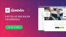 היום פשוט מתמיד לבנות אתר אינטרנט