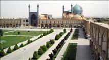 איראן הפרה את ההסכם והעשירה אורניום מעל המותר
