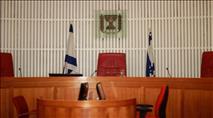 דרמה משפטית: השוחד, השופטות ומשפחת נתניהו