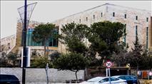 הבית היהודי: אולטימטום להעברת פסקת ההתגברות