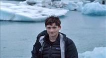 קליפורניה: ניאו נאצי חשוד ברצח של צעיר יהודי