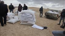 """רגבים: """"להכריז גם על 'קק""""ל הערבית' כארגון טרור"""""""