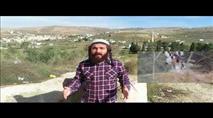 עוצמה יהודית יפעלו להפללת זורקי אבנים ערבים